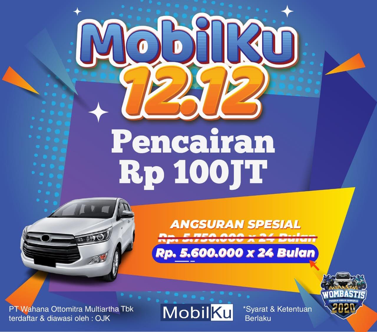 Simulasi Gadai BPKB Mobil Proses Langsung Cair di Bandung ...