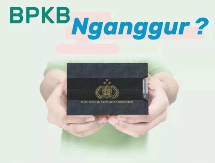 Simulasi Gadai BPKB Mobil Bandung Tanpa Survei Proses ...